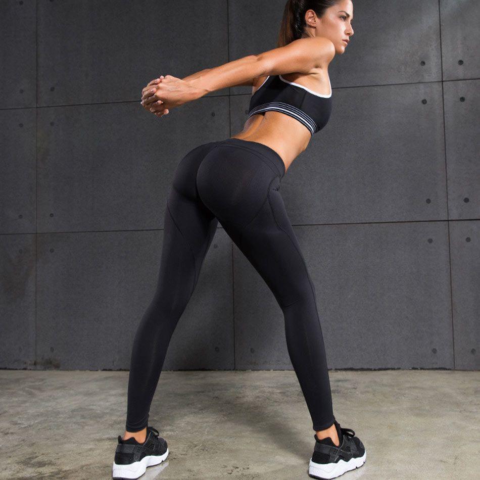 Females Butt 18