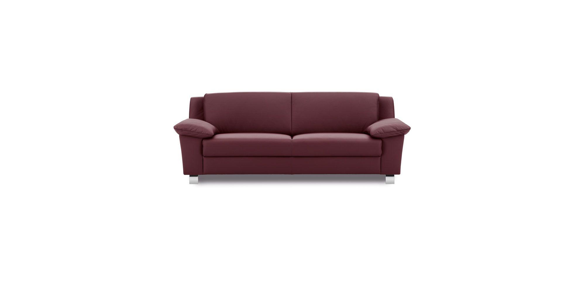 Sofa SelectionPlus - individueller Baukasten - Ewald Schillig brand ...