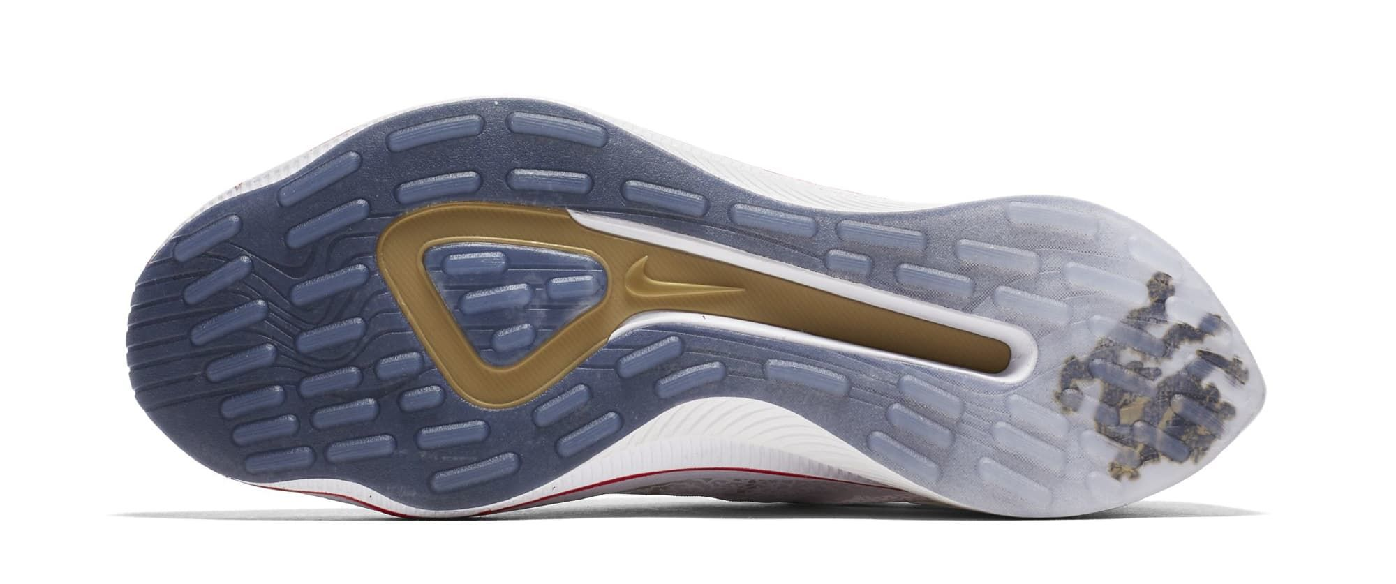 201023a0d290 Nike EXP-X14
