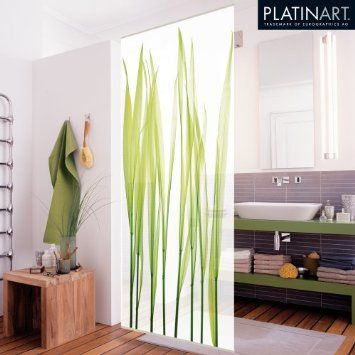 Amazon Com Platin Art Decorative Room Divider Wall Hanging 3