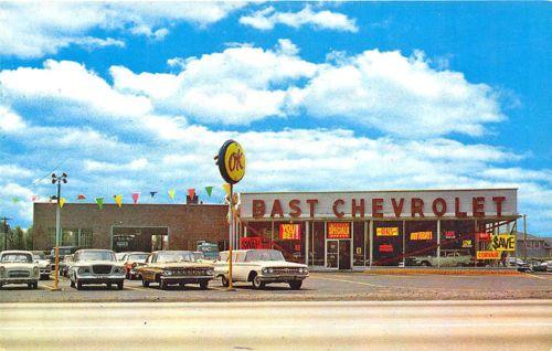 Used Cars Long Island Ny >> Seaford Long Island Ny Bast Chevrolet Dealership Cars