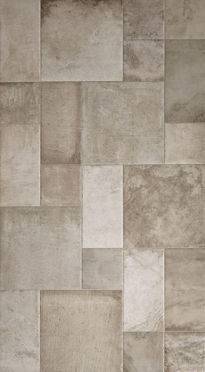 2019 年の「製品紹介|高級輸入タイルブランド「ハイセラミクス」by平田タイル Floor Design