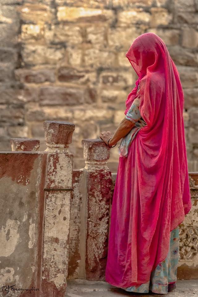 https://www.facebook.com/photo.php?fbid=10208764166115543 Régis James-fargesJ'adore l'Inde