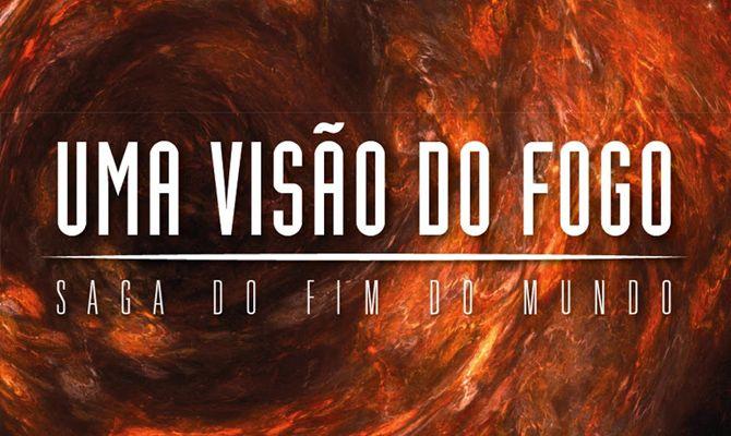 A vision of fire en portugués. ¿En español cuándo?