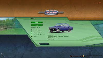 City Car Driving Activation Key Free >> City Car Driving Activation Key Free Download Free Software Cracks