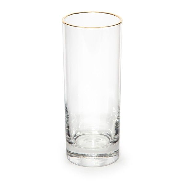 Verre Collins Buswell™