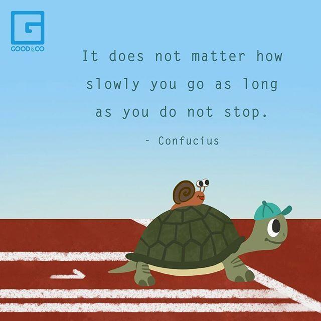 #slowandsteadywinstherace  #fit  #cantstopwontstop  #gymlife  #fitnessmotivation  #runner  #marathon...