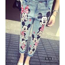 Znalezione Obrazy Dla Zapytania Spodnie Bluzka Dla 12 Latki Fashion Ripped Jean Jean