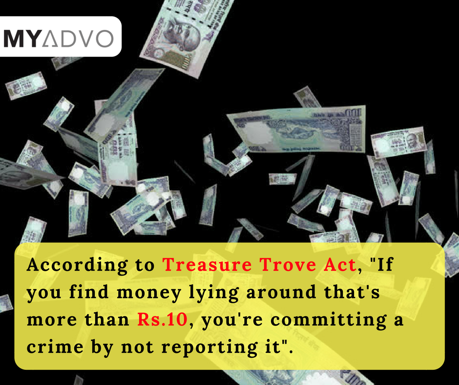 Money #Crime #legal #law #legalise #lawyer #legally