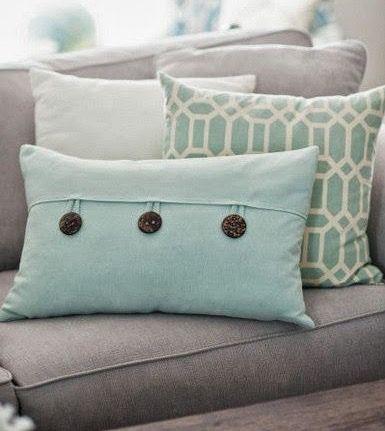 Awesome Pin By Jazmen On Te Gey K Living Room Decor Inzonedesignstudio Interior Chair Design Inzonedesignstudiocom