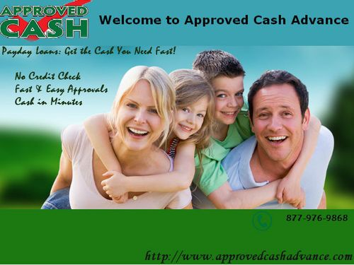 Payday advance loans in one hour picture 8