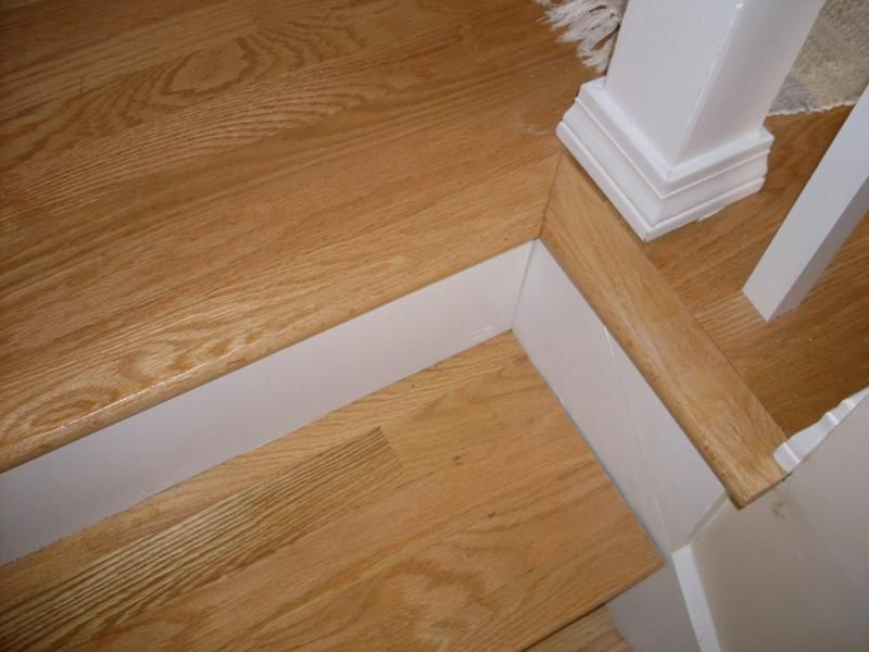 Best Stair Landing Laminate Floor Google Search Flooring 640 x 480