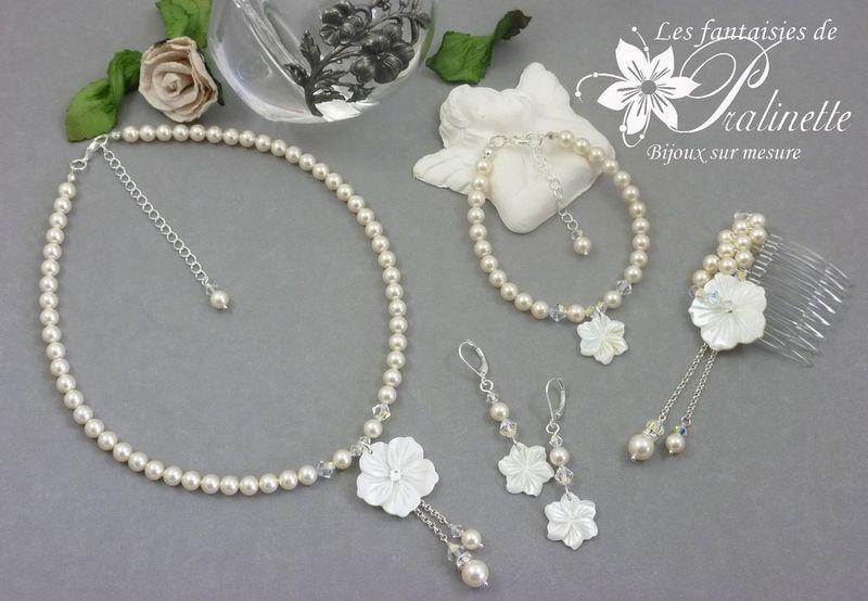 bijoux-mariage-ayden