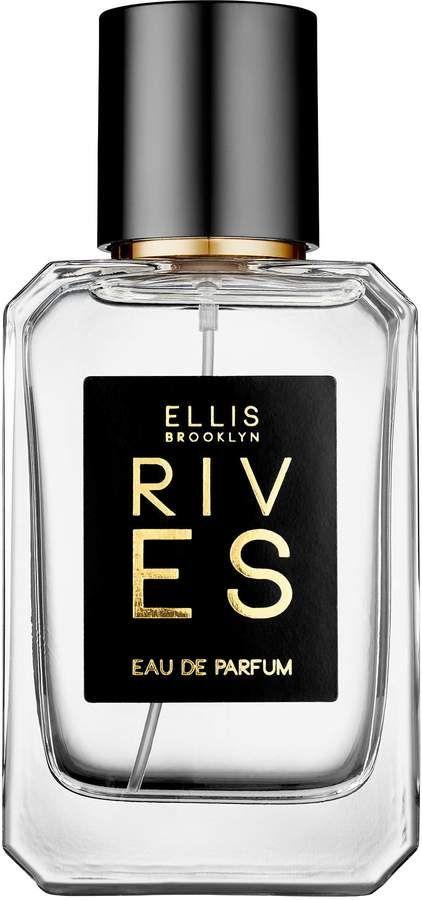 Cosmeticsamp; Perfume ParfumProducts De Ellis Rives Brooklyn Eau ZPkXuiOT