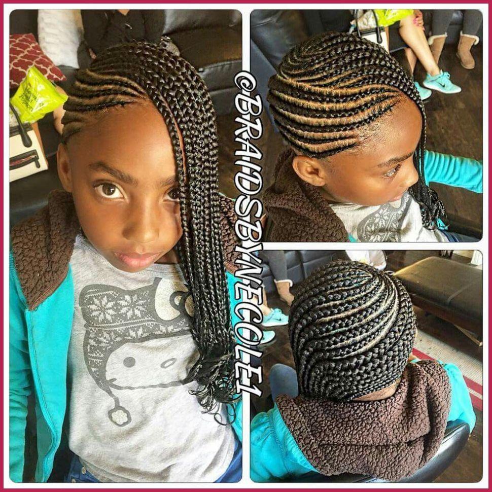 Cute Hairstyles With Braids Weave Braids New Cute Hairstyles