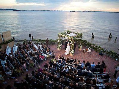 Liberty Warehouse Brooklyn Wedding Venue Nyc Weddings 11231 Brooklyn Wedding Venues Brooklyn Wedding New York Wedding Venues