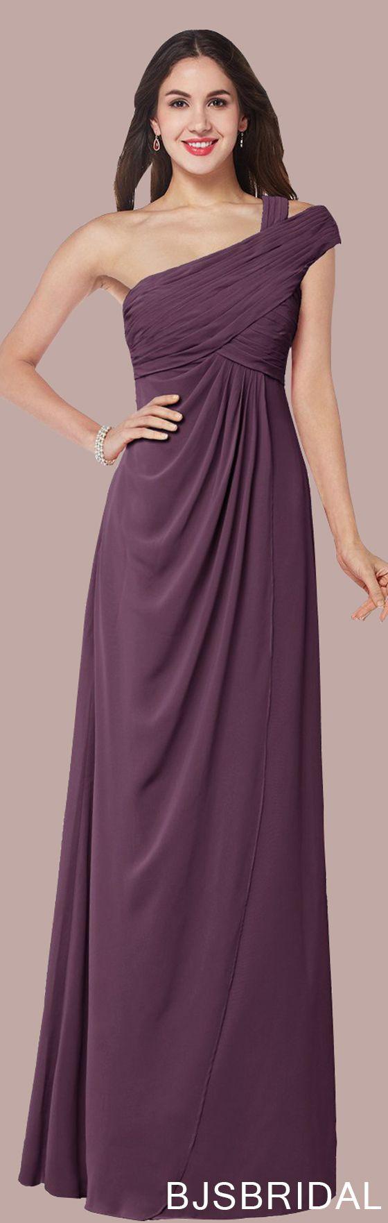 Contemporáneo Short Light Pink Bridesmaid Dresses Inspiración ...