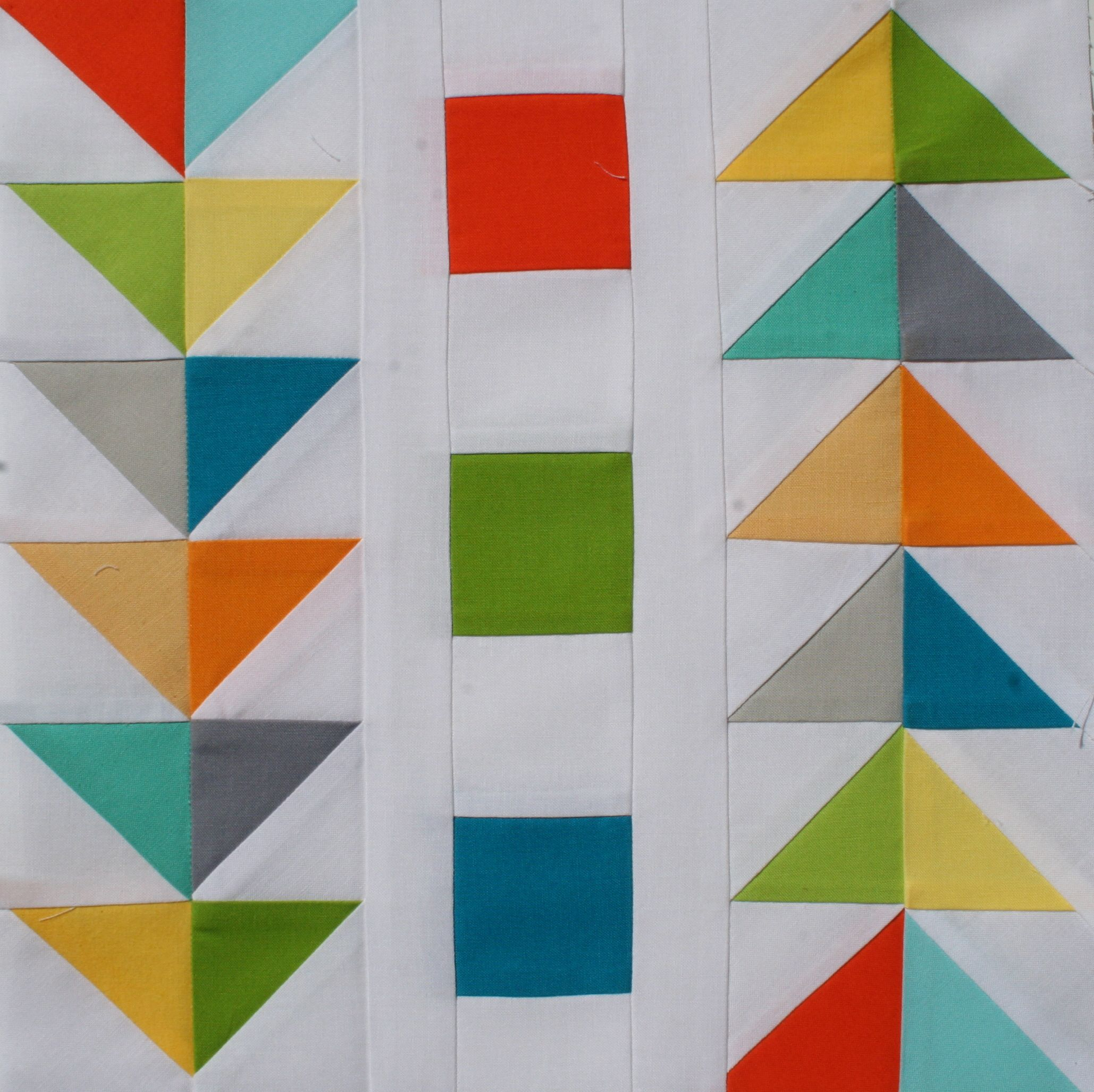 modern quilt blocks - Google Search Quilting Modern Time? Pinterest Modern quilt blocks ...