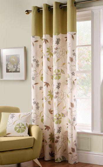 Fotos de cortinas modernas cortinas Pinterest Window, Room and