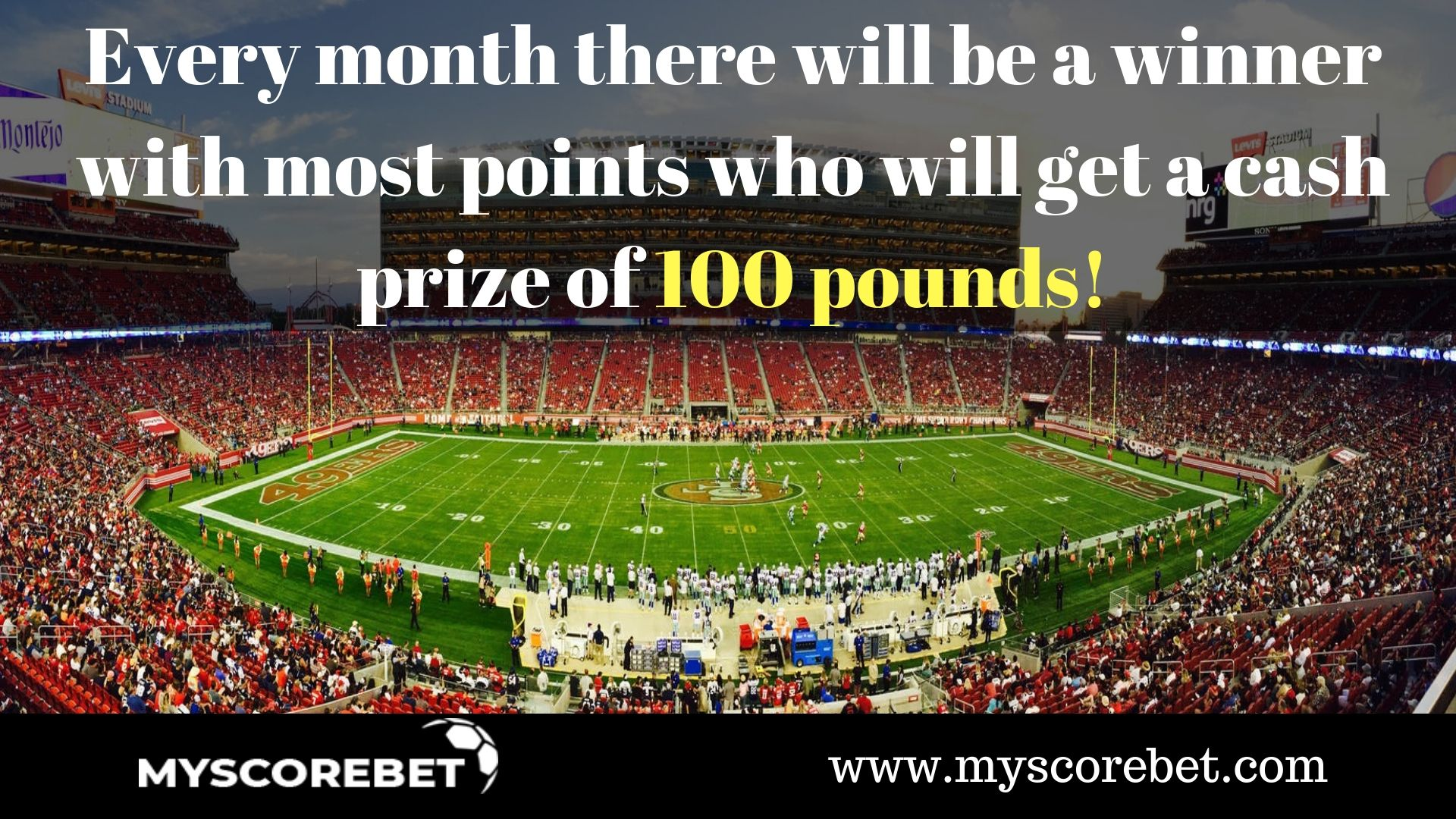 Football Score Predictor Welcome To One Of The Best Betting Sites