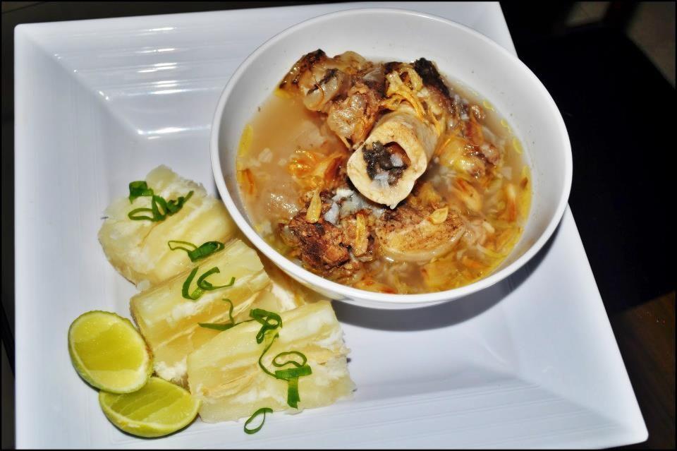 Goindonesia Com Goindonesia Com S Photos Facebook Makanan Bawang Lembu