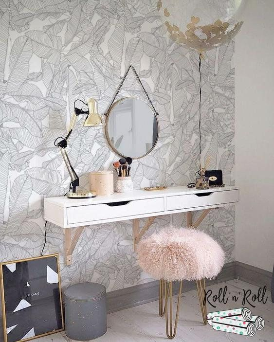 People also love these ideas perfect idea room decoration get it know living bedroom rh pinterest