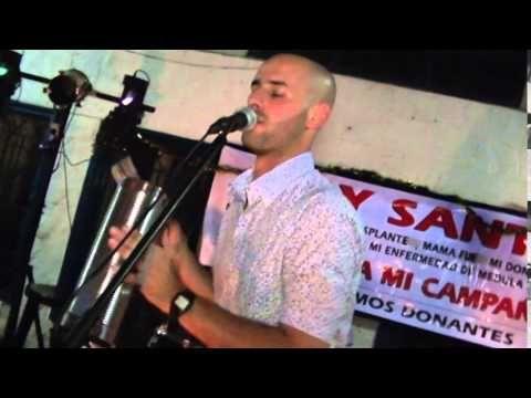 UN VIDEO MAS DE AYEROY !!! - YouTube