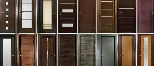 Minimaxplywood flush doors are manufactured from a - Flush door designs for home ...