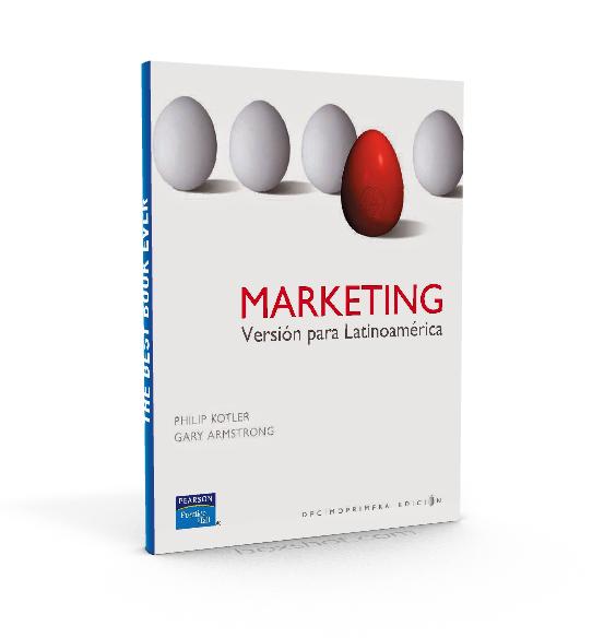 Libros De Mercadotecnia Pdf Gratis Ebook Descargar Gratis