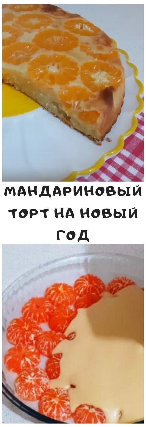 "Photo of ""Tangerine Charlotte"" – # Tangerine # …"