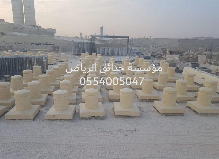 ايجار حاويات الترميم والانقاض والمخلفات داخل مدينة الرياض Highway Signs Structures