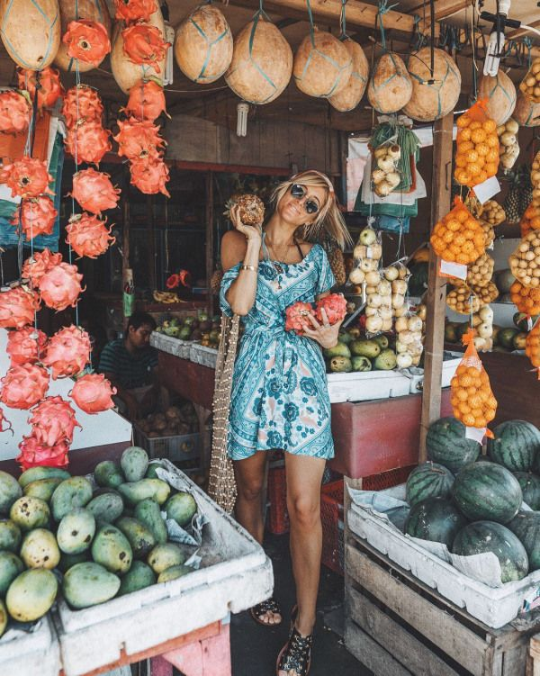 Gefällt 115.6 Tsd. Mal 722 Kommentare - LAUREN BULLEN (@gypsea_lust) auf Instagram: My favourite part of the week dressing up to go fruit shopping ????????I am so proud to be a part of #fruit #fruit #shop
