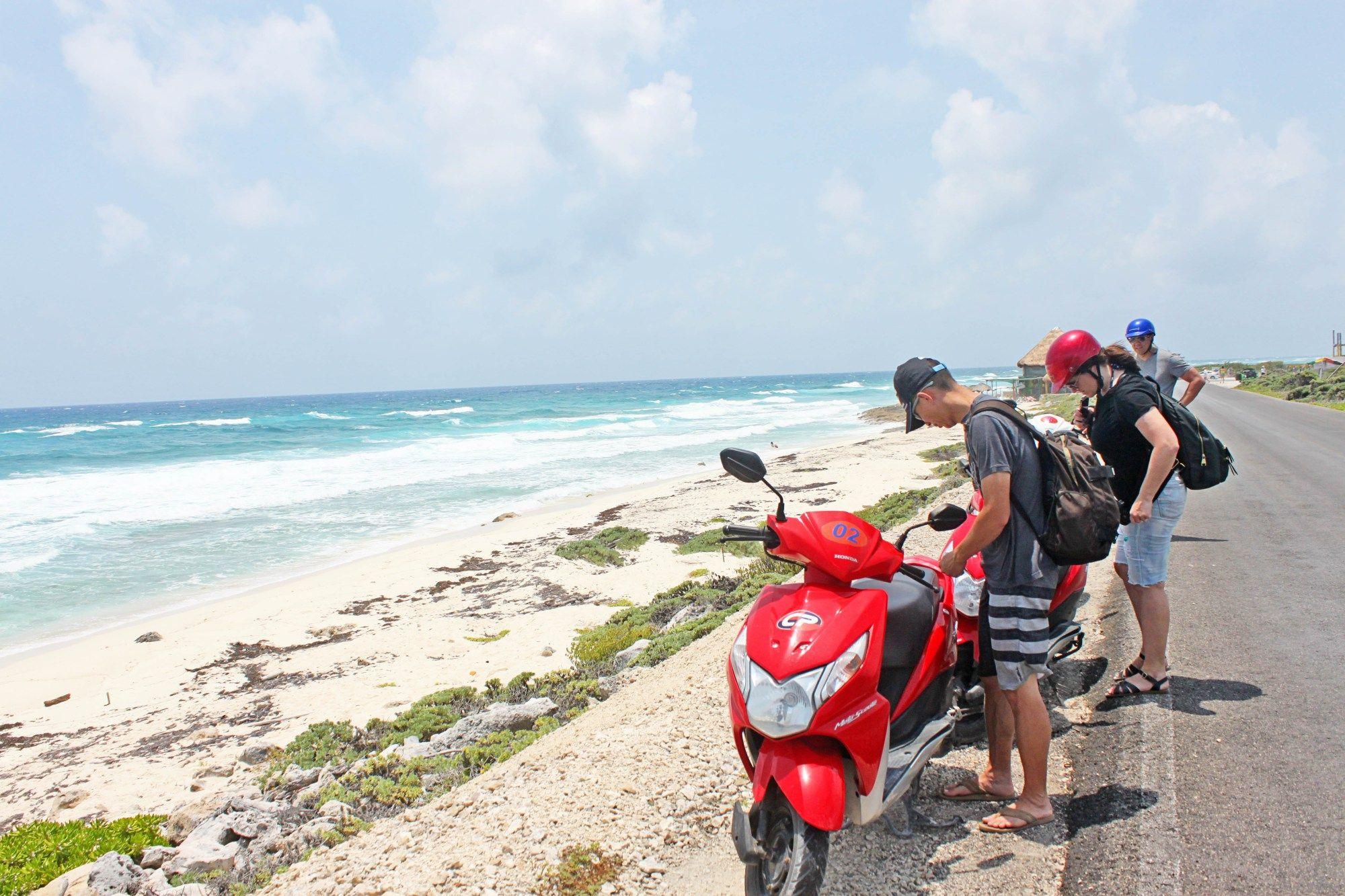 Top 7 Things To Do In Playa Del Carmen Playa Del Carmen Cozumel