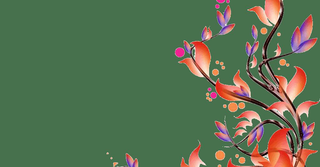 Wow 30 Kumpulan Gambar Bunga Png Bunga Syafaat Kumpulan Gambar Bunga Png Download Layu Bunga Gratis Ikon Dari Noto Emoji Ani Menggambar Bunga Bunga Gambar