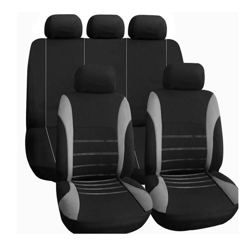 Stupendous Car Seat Cover Seat Covers For Ford Explorer Focus Fusion Andrewgaddart Wooden Chair Designs For Living Room Andrewgaddartcom