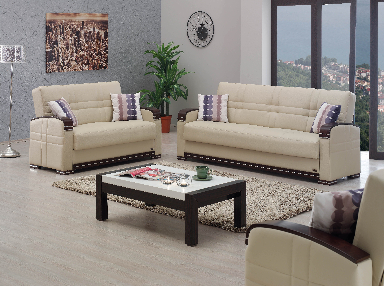 Fulton Living Room  Living Room  Pinterest  Furniture Usa Extraordinary Cheap Living Room Sets Under 300 Decorating Design