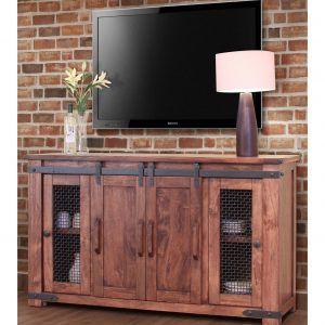 Distressed Corner Tv Cabinet Http Justice4jamesmiller Info Pinterest Cabinets Solid Wood And