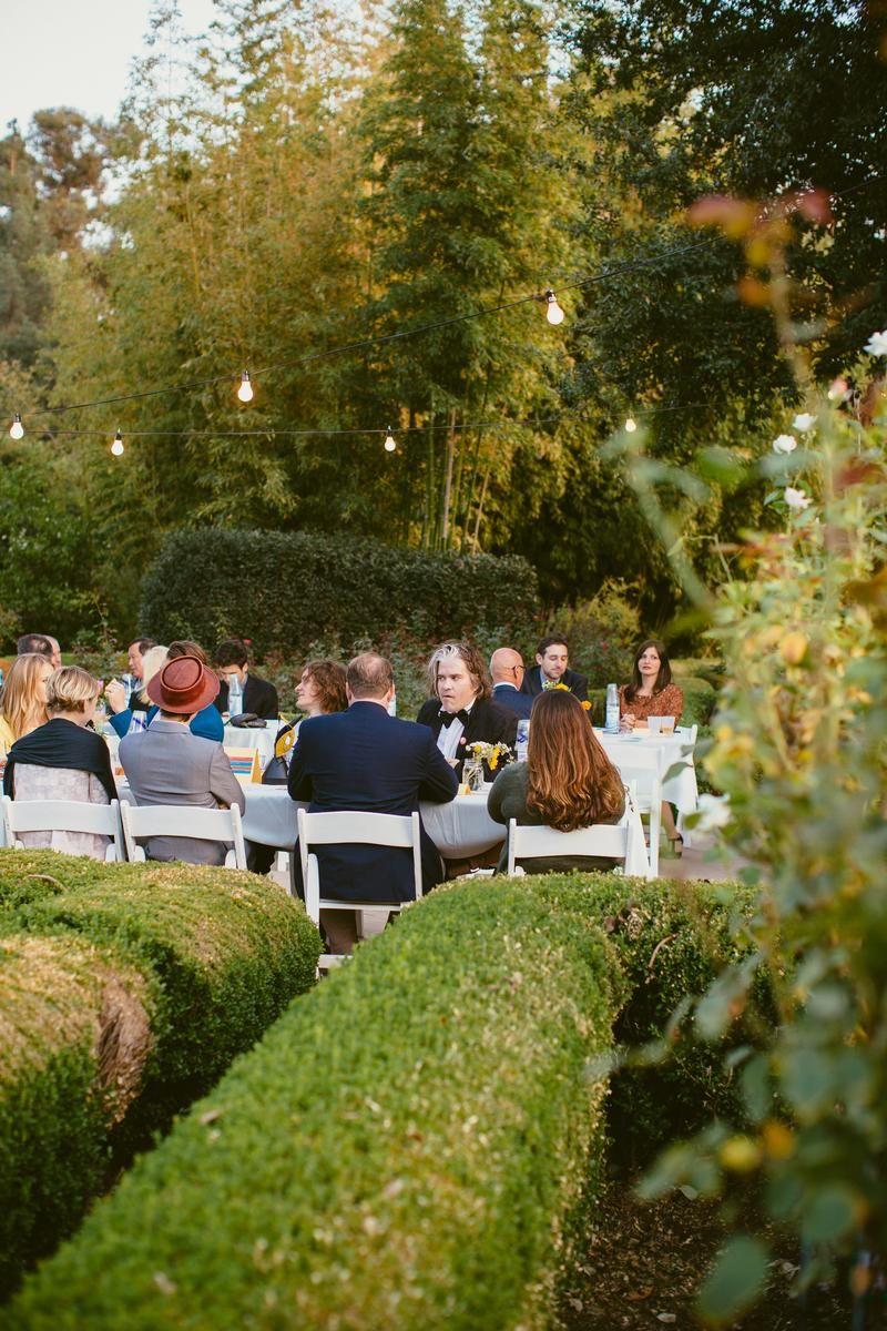 Weddings At Orcutt Ranch Horticultural Center In West Hills Ca Wedding Spot Orcutt Ranch Wedding Spot Ranch