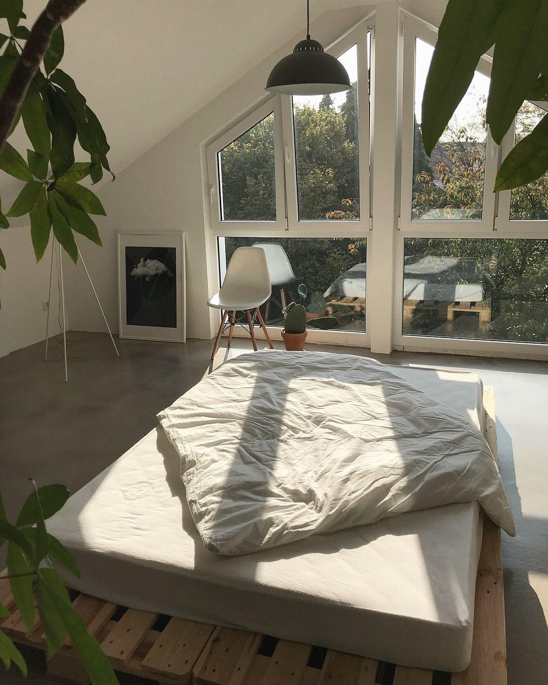Pin van Abisinuola 👑 op Home | Pinterest - Woonideeën, Interieur en ...