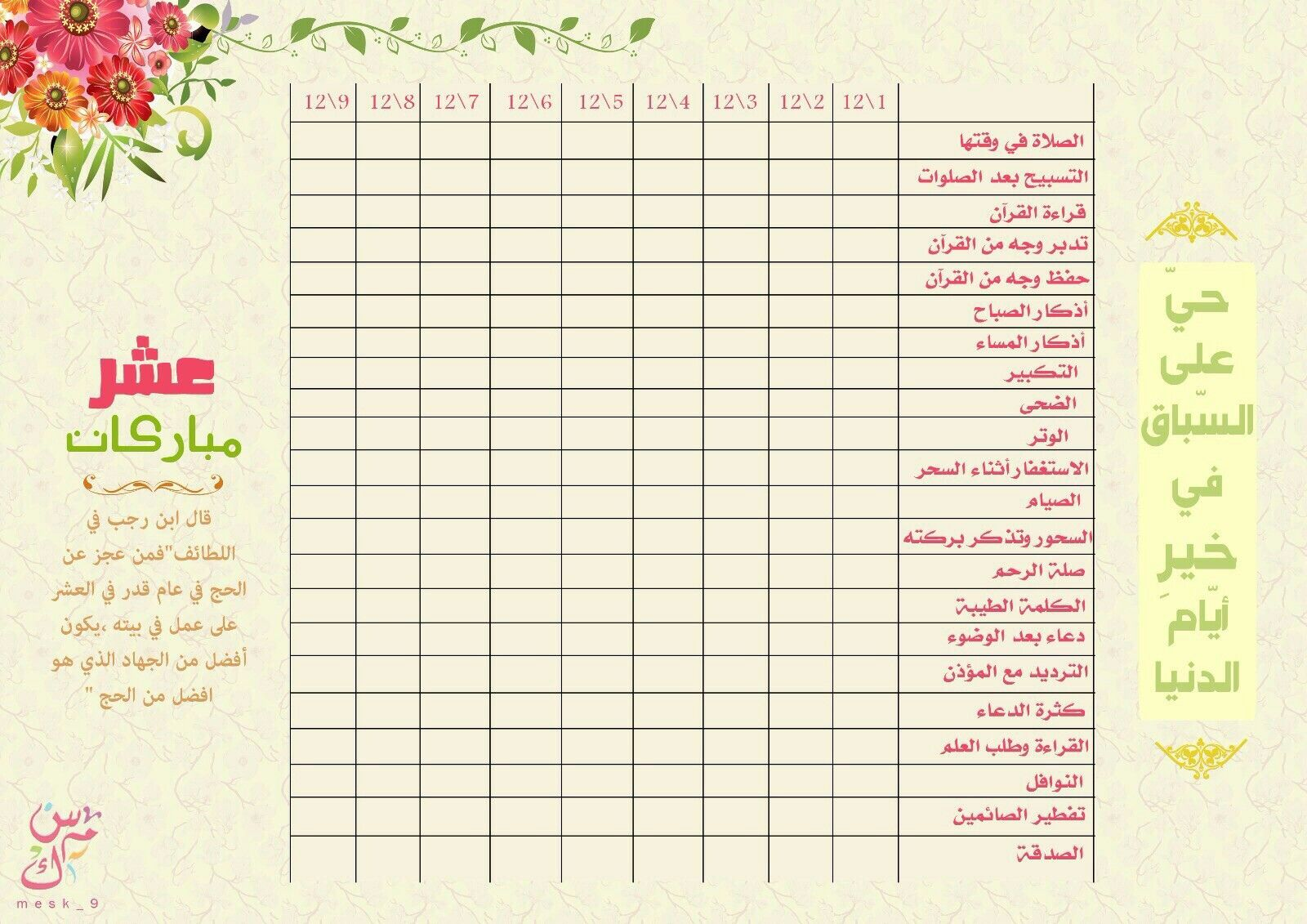Pin By لجين شاكر On تربية Journal Cards Positive Notes Journal Planner