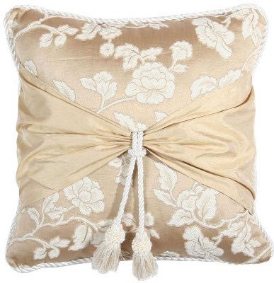 Luxury Designer Pillows Decorative Pillows Fancy Pillows