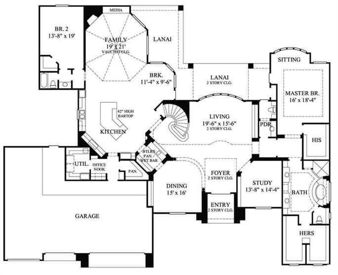 Home interior planning projects intend to make your seem like new just want increase the attractiveness an  also rh pinterest
