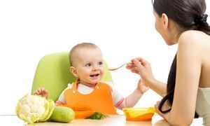 Groupon - Online Child Nutrition Course from Live Online Academy (95% Off). Groupon deal price: £19 #childnutrition Groupon - Online Child Nutrition Course from Live Online Academy (95% Off). Groupon deal price: £19 #childnutrition Groupon - Online Child Nutrition Course from Live Online Academy (95% Off). Groupon deal price: £19 #childnutrition Groupon - Online Child Nutrition Course from Live Online Academy (95% Off). Groupon deal price: £19 #childnutrition Groupon - Online Child Nutrition #childnutrition