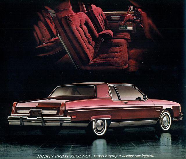 Wilson Cadillac: 1967 Buick Riviera, Cadillac Eldorado, Ford Thunderbird, Pontiac Grand Prix And Oldsmobile