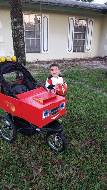 Blaze And The Monster Machines Costume Halloween Costumes Makeup
