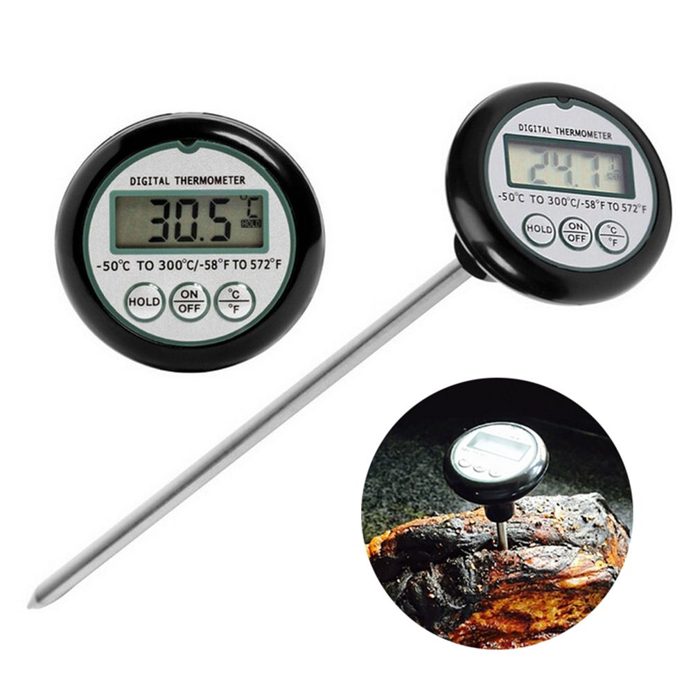 portable oven pen style kitchen food cooking grilling meat bbq