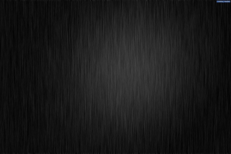 Brushed Steel Wallpaper Black Wallpaper Dark Grey Wallpaper Grey Wallpaper