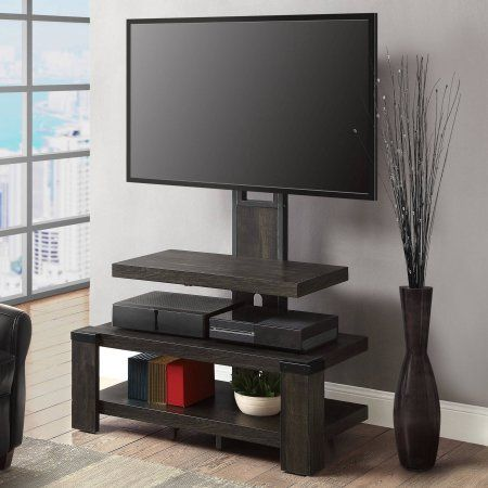 Flat Panel Gaming Theater Floater