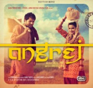 Download Angrej Amrinder Gill Mp3 Mp3 Song Music Download Songs