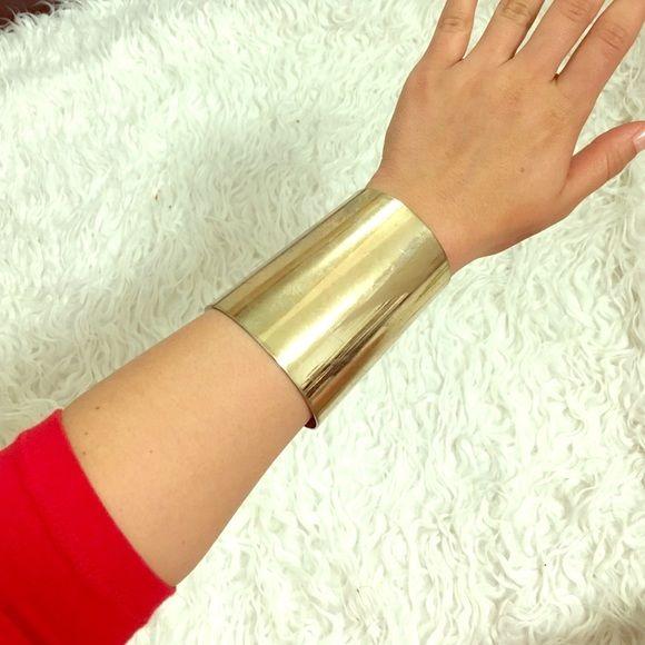Listing Not Available Gold Cuff Braceletsjewelry